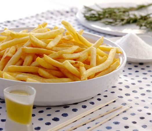 Friteuses sans huile DeLonghi2