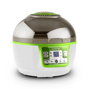 Klarstein VitAir Turbo Fryer