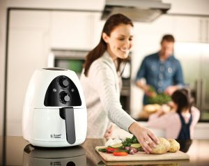 Russell Hobbs 20810-56 Purifry