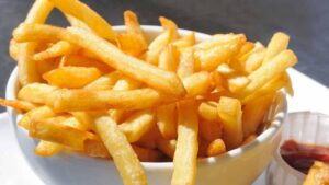 Les critères indispensables au choix d'une friteuse sans huile